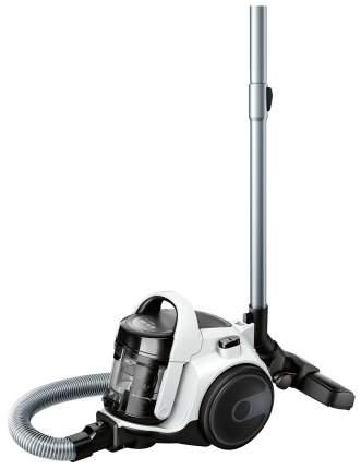 Пылесос Bosch Cleann'n BGS05A225 White/Black