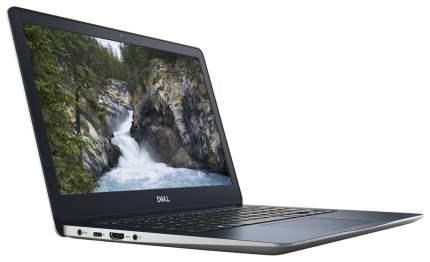 Ноутбук ASUS Zenbook UX310UA-FB1106T 90NB0CJ1-M18550