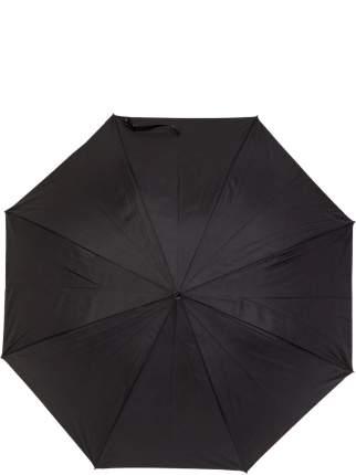 Зонт-трость автомат Eleganzza T-06-0369D фиолетовый