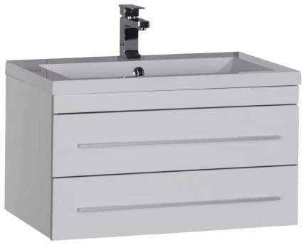 Тумба для ванной Aquanet 176669 без раковины