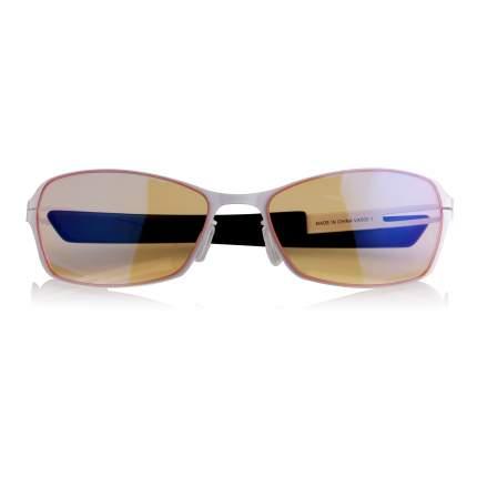 Очки для компьютера Arozzi Visione VX-500 White