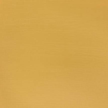 Акриловая краска Winsor&Newton Galeria желтый неаполь 60 мл