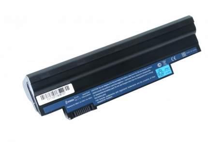 "Аккумулятор Pitatel ""BT-076"" для ноутбуков Acer Aspire One D255/D260/Happy"