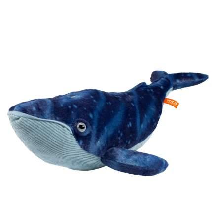 Мягкая игрушка Wild republic Голубой кит 48 см 21457