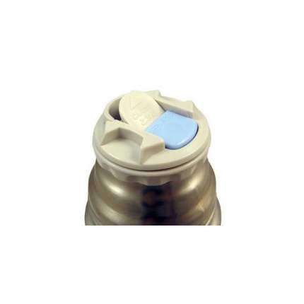 Термос Thermos FBB 750BC Midnight Blue 0,75 л