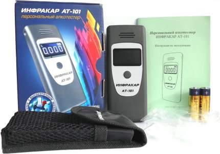 Алкотестер Инфракар АТ-101
