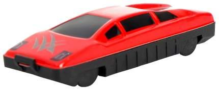 Набор коллекционных машин Автоград Супер гонки 119220 12 шт