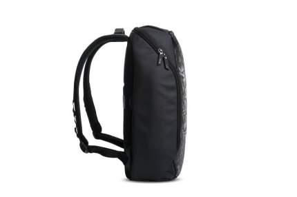 """Рюкзак для ноутбука серый 15,6"""" ASUS ROG Ranger BP1500 90XB0510-BBP000 серый 6 л"""
