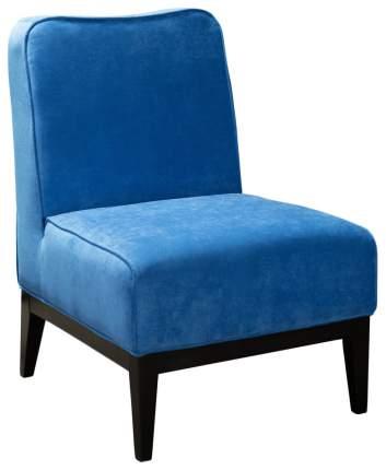 Кресло для гостиной R-Home Giron RST_4000892_blue, синий