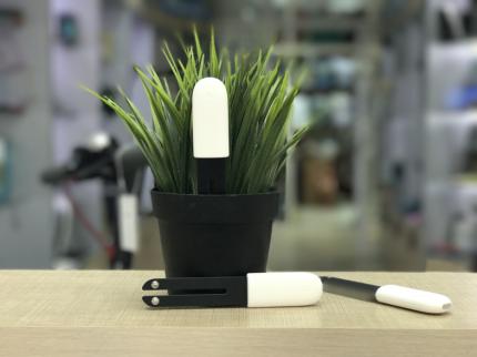 Анализатор почвы и освещенности Xiaomi Smart Flower Monitor