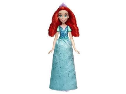 Кукла Hasbro Disney Princess в ассортименте