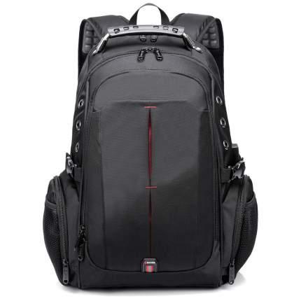 Рюкзак BANGE BG1905 черный