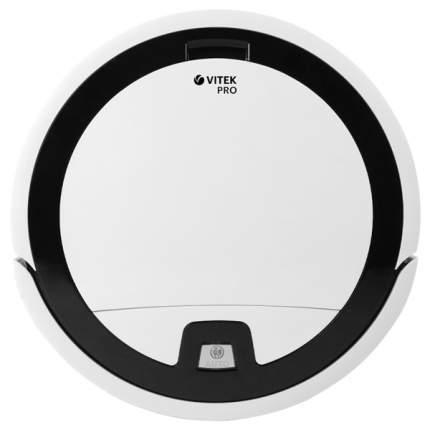 Робот-пылесос Vitek VT-1803