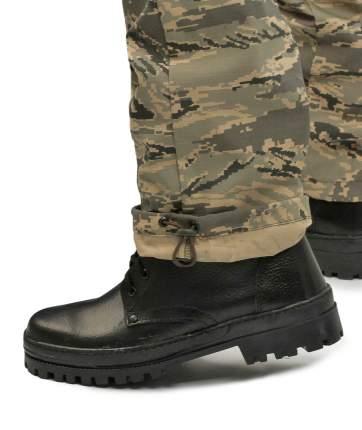 Брюки Ursus Gerkon Commando, кмф легион, 48-50 RU, 170-176 см