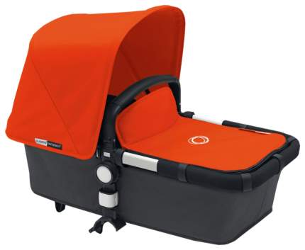 Комплект Bugaboo Cameleon3 (Бугабу Хамелеон 3) сменный тканевый orange 230111OR02