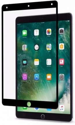 "Защитное стекло Moshi iVisor AG для Apple iPad Pro 10.5"" Black"