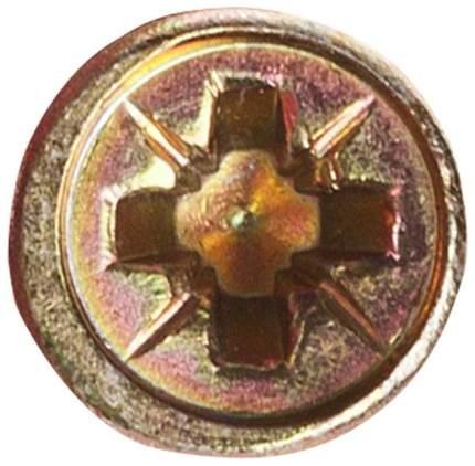 Дюбель-гвоздь Зубр 4-301346-06-080 6 x 80 мм, 5 шт