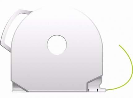 Пластик для 3D-принтера Systems CubePro Cartridge PLA Green