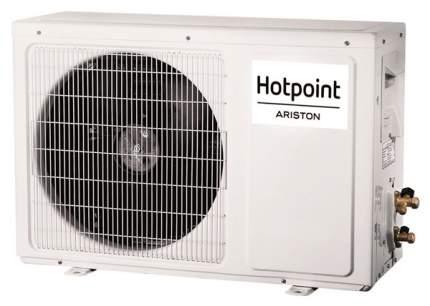 Сплит-система Hotpoint-Ariston SPOWHA 407