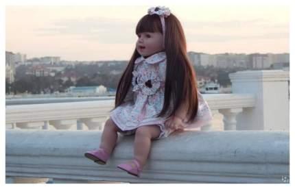 Кукла Reborn-Kids Катюша