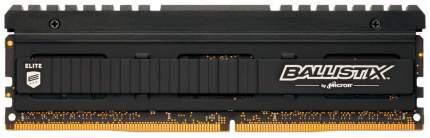 Оперативная память Ballistix Elite BLE2K8G4D36BEEAK