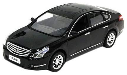 Коллекционная модель Rastar Nissan Teana