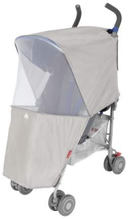 Москитная сетка на детскую коляску Maclaren Универсальная