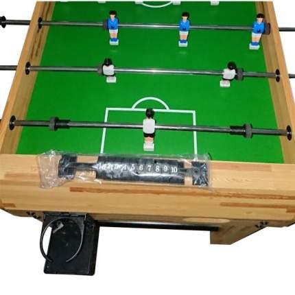 Игровой стол футбол DFC SEVILLA HM-ST-48002