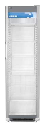 Холодильник Liebherr FKDv 4503-20 Silver