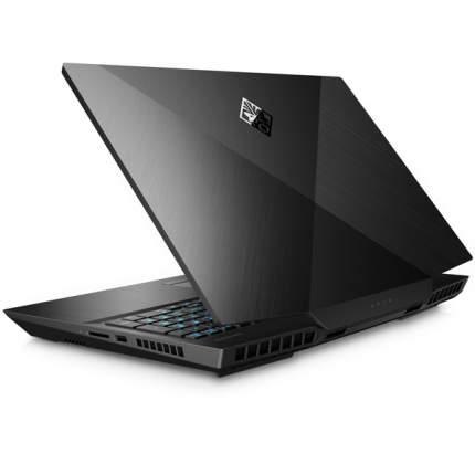Игровой ноутбук HP OMEN 17-cb0030ur (7RX99EA)