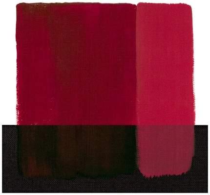 Масляная краска Maimeri Artisti ализариновый красный 40 мл