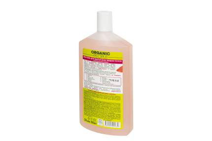 Универсальное чистящее средство для мытья полов Organic People эко 500 мл