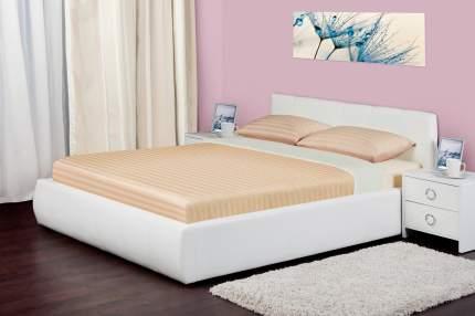 Кровать с подъёмным механизмом Hoff Mila
