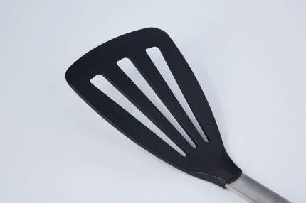 Лопатка Fissler Protection