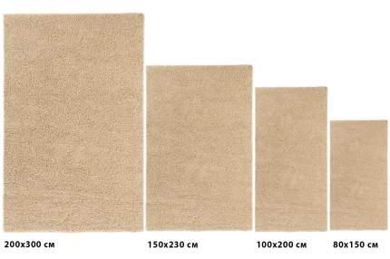 Прикроватный коврик Hoff s600 150x230 см