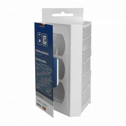 Чистящее средство для кофемашин Bosch 00311821