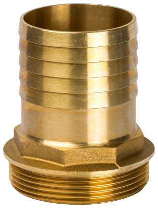 Штуцер Stout SFT-0035-000250