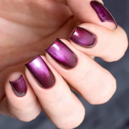 Лак для ногтей Masura «Шелковая Дымка», 11 мл