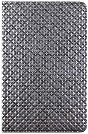 """Чехол для электронной книги Vivacase Iron 6"""" Grey"""