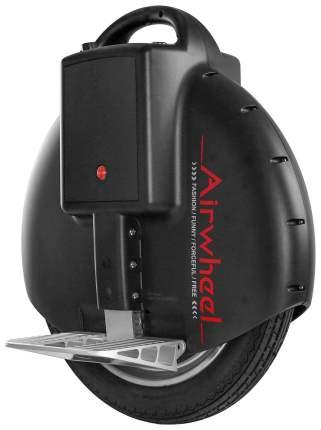 Моноколесо Airwheel X8 170 WH Black (AW X8-170WH-BLACK)