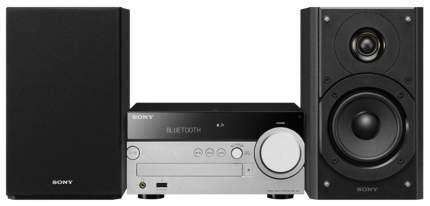 Музыкальный центр Micro Sony CMT-SX7//C