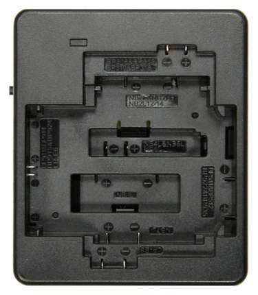 Сетевое зарядное устройство Flama FLC-UNV-CAN для цифрового фотоаппарата