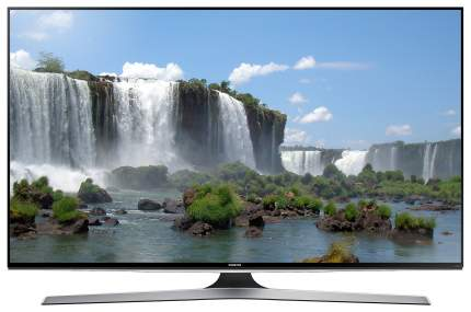 LED Телевизор Full HD Samsung UE40J6390AU