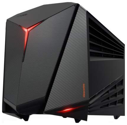 Системный блок игровой Lenovo IdeaCentre Y710 (90FL002HRS)