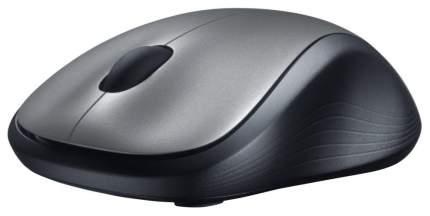 Беспроводная мышка Logitech M310 Grey/Black (910-001679)