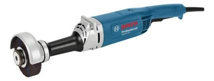 Сетевая прямая шлифовальная машина Bosch GGS 8 SH 601214300
