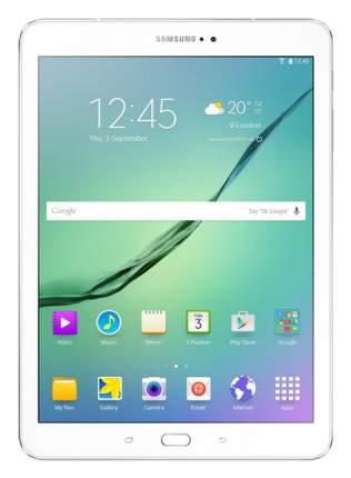 "Планшет Samsung Galaxy Tab S2 9.7"" SM-T813 32Gb Wi-Fi White"