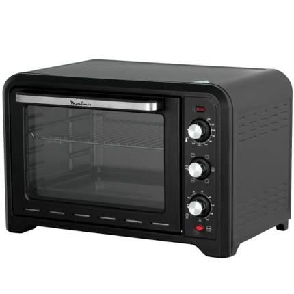 Мини-печь Moulinex OX485832 Black