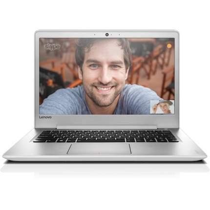 Ультрабук Lenovo IdeaPad 510S-14ISK 80TK006CRK