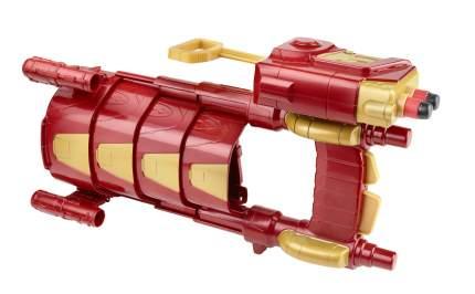 Боевое снаряжение avengers b9953